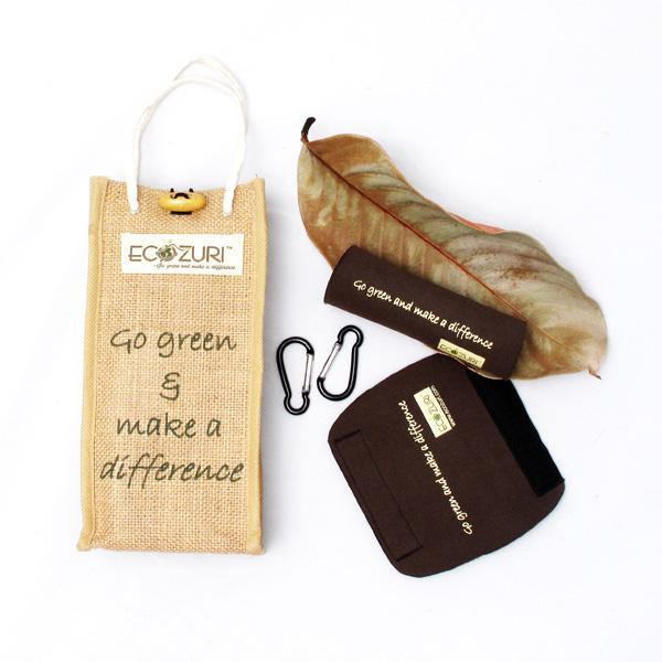 RPET Reusable shopping bag, reusable bags