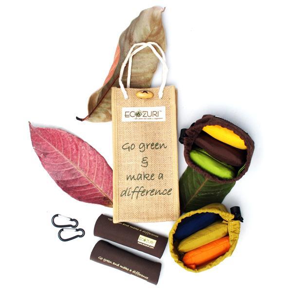 Reusable bags, reusable bag, washable reusable bags, reusable shopping bags, Ecozuri