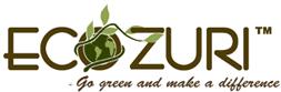 Reusable Bags Ecozuri